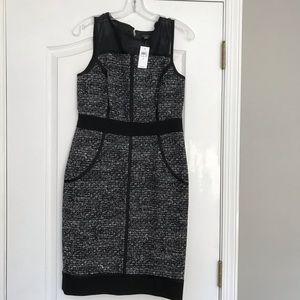 AnnTaylor Sheath Dress